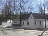 864 Fort Salonga Road - Photo 2