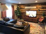 460 Old Town Road - Photo 2