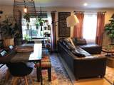 460 Old Town Road - Photo 3