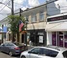 438R Central Avenue - Photo 1