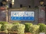 82-51 Langdale Street - Photo 1