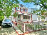 243-27 145th Avenue - Photo 4