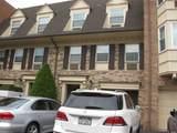 13-05 Estates Lane - Photo 1