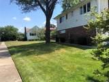 688 Church Avenue - Photo 30