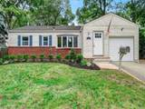 1271 Meadowbrook Road - Photo 2