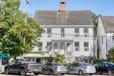 117 Main Street - Photo 24