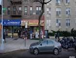 2716-18 30th Avenue - Photo 2