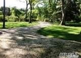 13 Cedar Lane - Photo 2