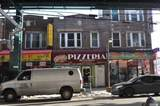 3326 Fulton Street - Photo 1