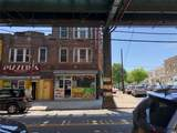 3324 Fulton Street - Photo 1
