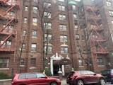 40-35 Ithaca Street - Photo 1