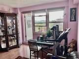 160-10 89th Avenue - Photo 12