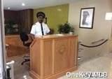 160-10 89th Avenue - Photo 14