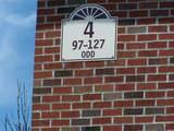 121 Farber Drive - Photo 4