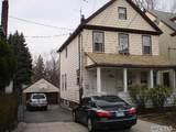 147-37 34th Avenue - Photo 1