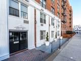 175-45 88th Avenue - Photo 10
