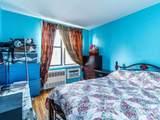 175-45 88th Avenue - Photo 7