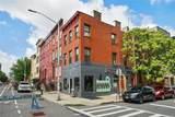 260 Berry Street - Photo 1