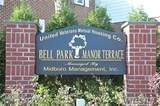 221-41 Manor Road - Photo 1