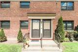 73-41 217th Street - Photo 19