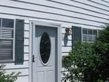 804 Towne House Vlg - Photo 2