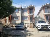 179-11 144th Avenue - Photo 1