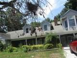 5 Wynville Court - Photo 7