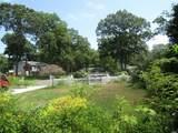 5 Wynville Court - Photo 9