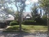 13 Wellsboro Road - Photo 1