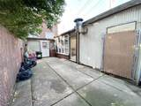 81-10 Penelope Avenue - Photo 28