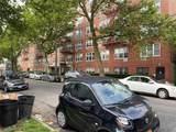 1530 8th Street - Photo 1