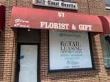 57 Glen Street - Photo 1