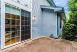 477 Florencia Place - Photo 14