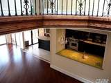 117 The Crescent - Photo 5
