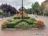 207-23 Melissa Court - Photo 1