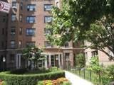 77-11 35th Avenue - Photo 1