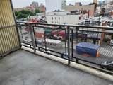 142-05 Roosevelt Avenue - Photo 17