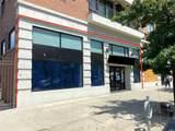 40-11 34th Avenue - Photo 1