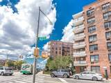 100-25 Queens Blvd Boulevard - Photo 14