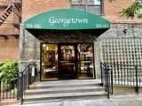99-06 58th Avenue - Photo 1