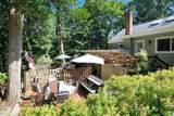 161 Overlook Drive - Photo 33