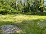 146 North Country Road - Photo 29