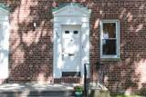 5609 Ave T - Photo 2