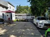 88 Conklin Avenue - Photo 2