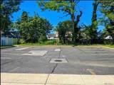 688 Lakeland Avenue - Photo 13