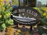 1 Bay Club Drive - Photo 1