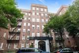 88-11 Elmhurst Avenue - Photo 1