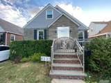 83-32 255 Street - Photo 1