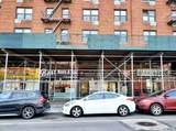 102-30 Queens Boulevard - Photo 1