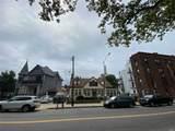 494 Jamaica Avenue - Photo 16